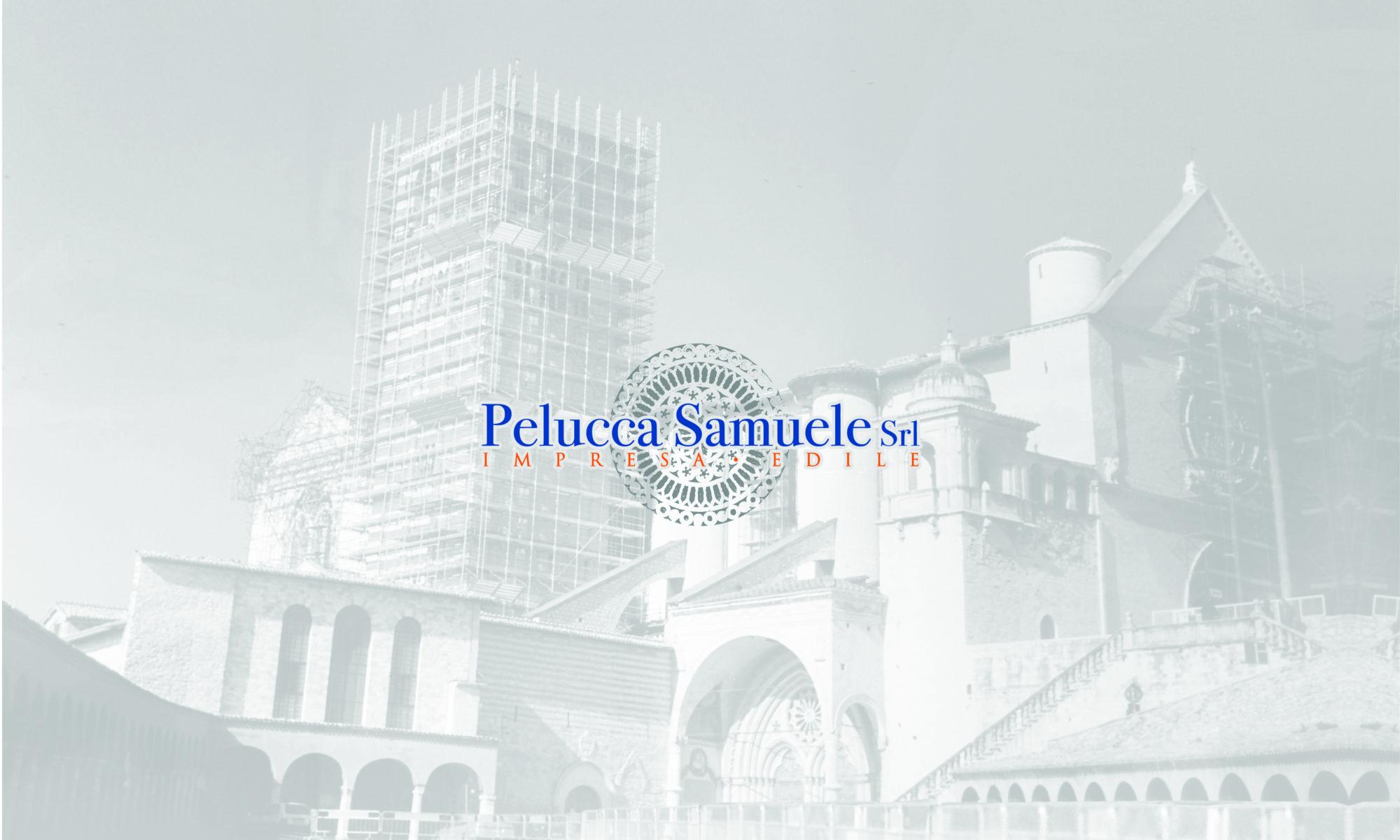 Pelucca Samuele S.r.l.